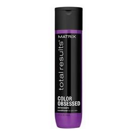Color Obsessed Antioxidant Conditioner Odżywka do włosów farbowanych