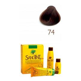Sensitive Farba do włosów