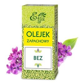 Olejek zapachowy Bez