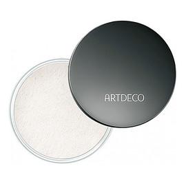 Artdeco Fixing Powder Puder Utrwalający Makijaż