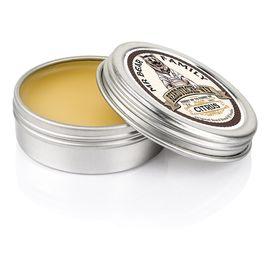 Beard stache wax wosk do brody i wąsów citrus