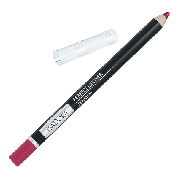 Isadora Perfect Lip Liner Konturówka do ust