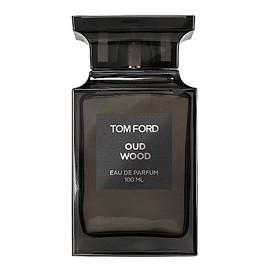 Oud Wood EDP spray