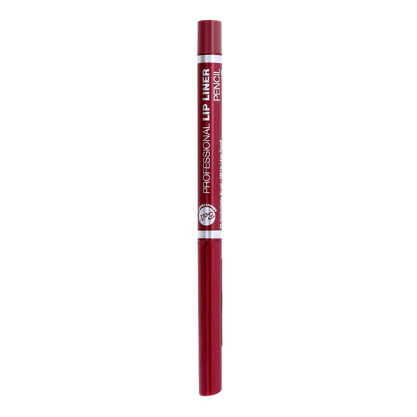 Bell Professional Lip Liner Konturówka do ust