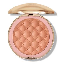 Charming cheeks blush prasowany róż do policzków r-0120 always on rouge