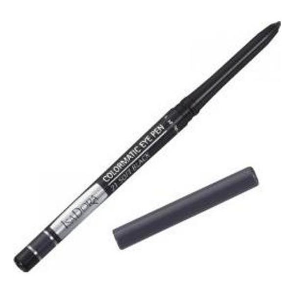 Isadora Colormatic Eye Pen kredka do oczu