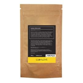 Naturalna glinka żółta - regeneracja i detox