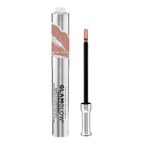 GlamGlow Plumprageous Matte Lip Treatment matowa baza do ust 3g