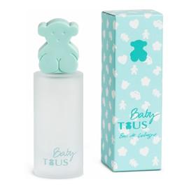 Baby Luxury Unisex woda kolońska