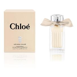 Les Mini Chloe EDT Woda perfumowana