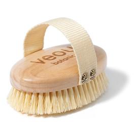 Just Brush It szczotka do masażu ciała