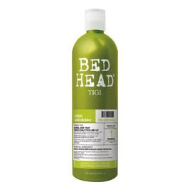 Urban Antidotes Re - Energize Shampoo Energizujący szampon do włosów normalnych