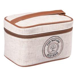 Kosmetyczka damska eco bag (98697) - 1szt