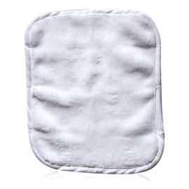 Uniwersalna myjka do mycia, demakijażu i oczyszczania twarzy