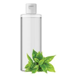 Hydrolat Z Pąków Białej Herbaty 100%