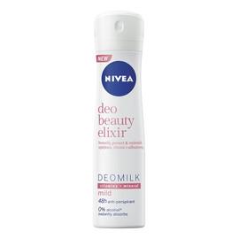 Deo Beauty Elixir Mild antyperspirant spray