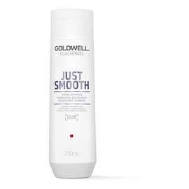 Just Smooth Taming Shampoo Wygładzający szampon do włosów