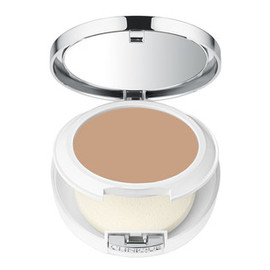 Powder Foundation + Concealer podklad w pudrze i korektor 2