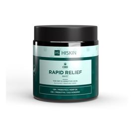 Cbd rapid relief maść