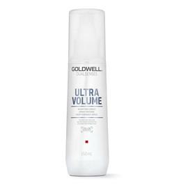 Ultra Volume Spray zwiększający objętość włosów
