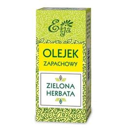 Olejek zapachowy zielona herbata