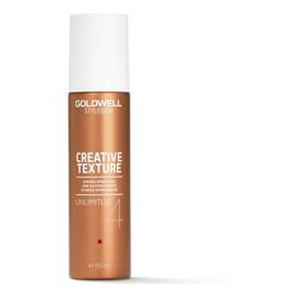 Creative Texture Unlimitor (W) modelujący wosk do włosów w sprayu