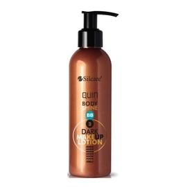 BB Body Shine Balsam-Fluid balsam nadający efekt naturalnej opalenizny