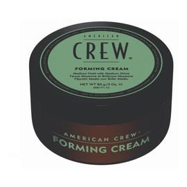 CLASSIC FORMING CREAM Krem utrwalający do stylizacji włosów dla mężczyzn