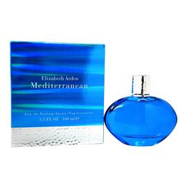 woda perfumowana