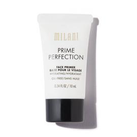 Baza pod makijaż PRIME PERFECTION - TRAVEL SIZE