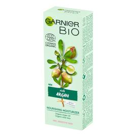 Rich Argan odżywczy krem nawilżający olejek arganowy