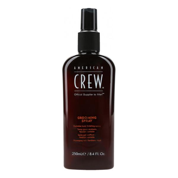 American Crew Grooming Spray Spray do stylizacji włosów 250ml