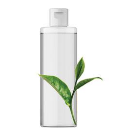 Hydrolat Z Zielonej Herbaty 100%
