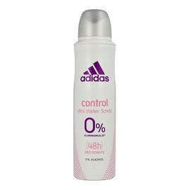 Control 48h Dezodorant damski spray