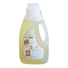 Eco Delikatny płyn do prania ręcznego oraz w pralce