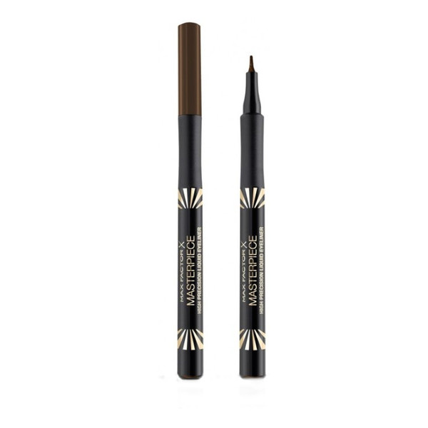 Max Factor Masterpiece High Precision eyeliner do oczu
