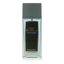 dezodorant z atomizerem dla mężczyzn