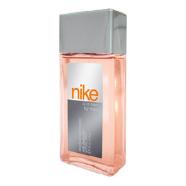Dezodorant Natural Spray