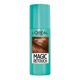 Spray Retuszujący Do Włosów
