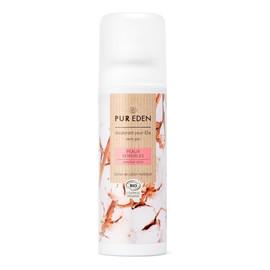 Naturalny dezodorant w sprayu dla kobiet
