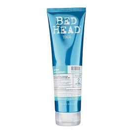 Urban Antidotes Recovery Shampoo Szampon do włosów suchych i zniszczonych
