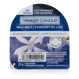 Wax melt wosk zapachowy midnight jasmine