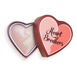 Heartbreakers Highlighter Rozświetlacz do twarzy Unique