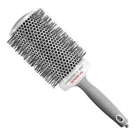 Hairbrush Speed szczotka do włosów XL T65