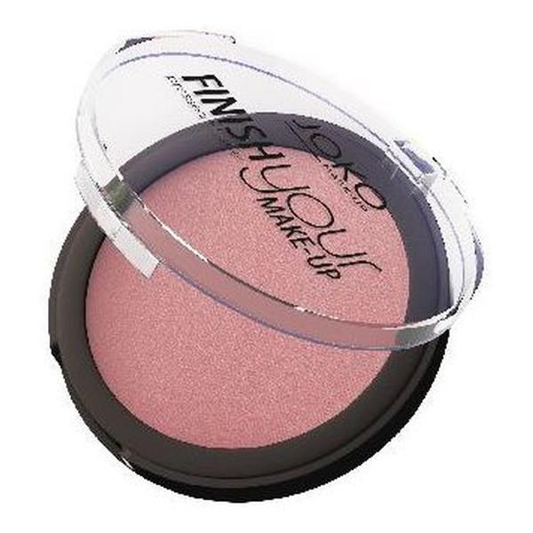 Joko FINISH YOUR Make-up Róż do policzków 5g