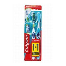 Szczoteczka Do Zębów+1 Gratis