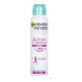 Dezodorant Action Control Spray