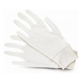 rękawice bawełniane (6105)