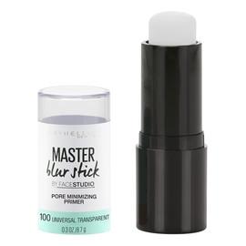 Baza pod makijaż minimalizujący widoczność porów