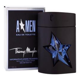 Mugler Alien Man Woda Toaletowa Napełnienie